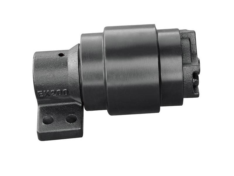 托轮-EX200-2
