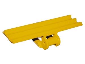 刀角刀板001