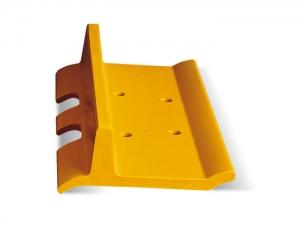 刀角刀板004