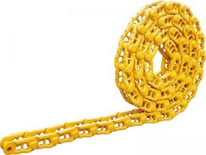 ZMC链条012